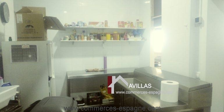 commerce-espagne-denia-15158-3jpg