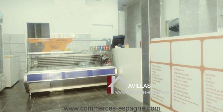 commerce-espagne-denia-15158-5