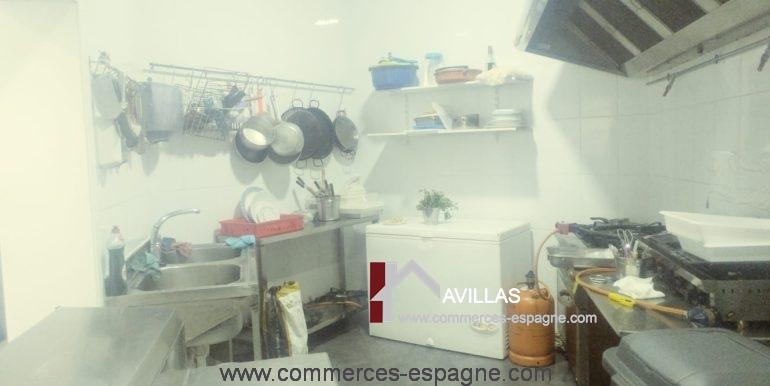 commerce-espagne-denia-15158-7