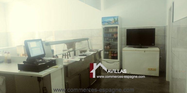 commerce-espagne-denia-15158-8