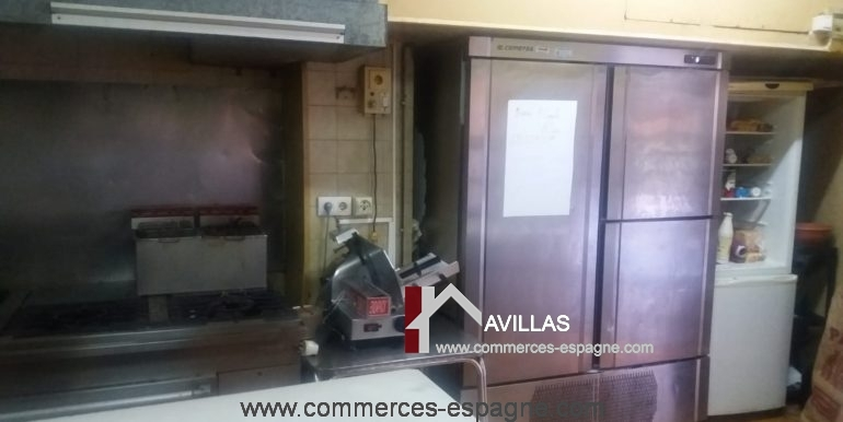 commerces-espagne-COM15134-21