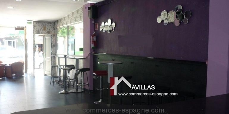 bar-pub-a-vendre-benidorm-commerces-espagne-COM15171-6