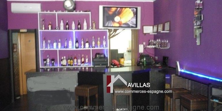 bar-pub-a-vendre-benidorm-commerces-espagne-COM15171-7