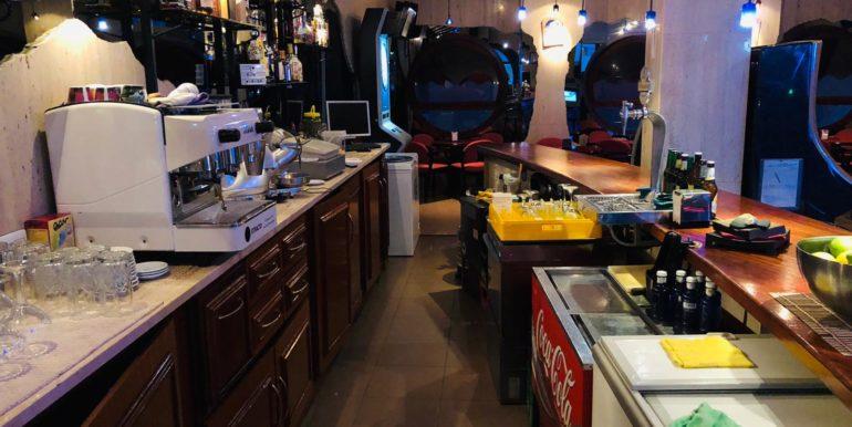 bar-tapas-a-vendre-commerce-espagne-com15220-14