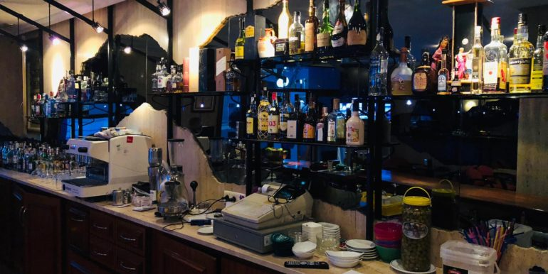 bar-tapas-a-vendre-commerce-espagne-com15220-40