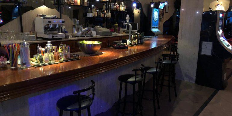 bar-tapas-a-vendre-commerce-espagne-com15220-7