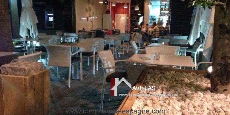 commerces-espagne-alicante-COM15042BARESTALBIR3-900x675