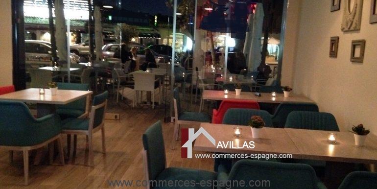 commerces-espagne-alicante-COM15042BARESTALBIR4
