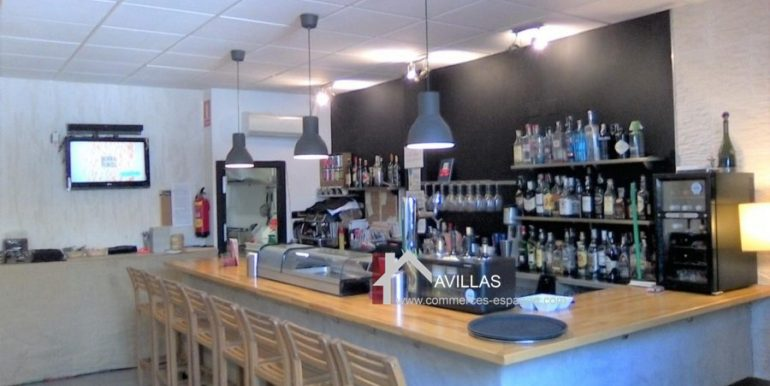 bar-restaurant-a-vendre-Alicante-COM15189-04
