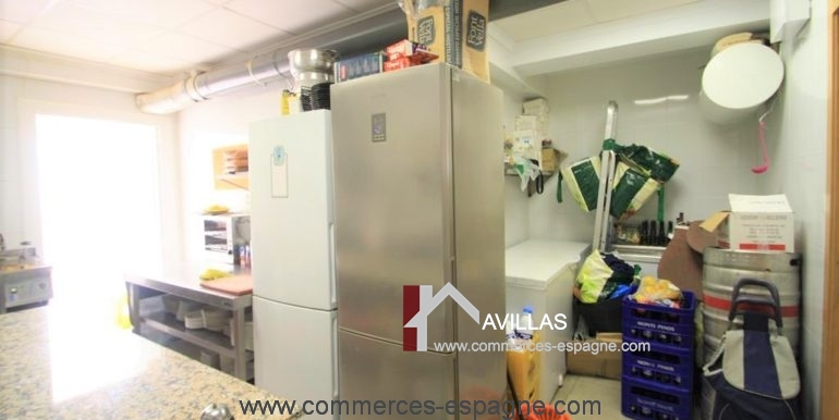 commerces-espagne-a-vendre-alicante-COM15189-1