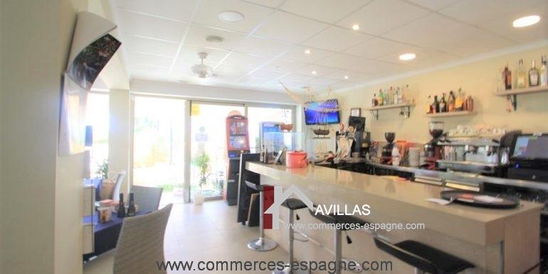 commerces-espagne-a-vendre-alicante-COM15189-2