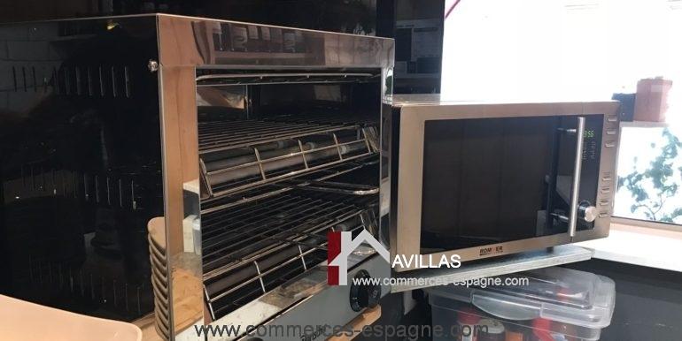 commerces-espagne-palamos-com  17070 -10