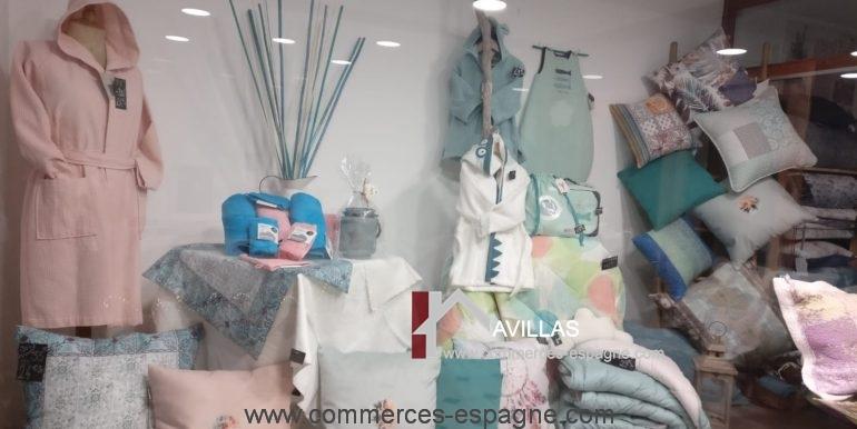 commerces-espagne-roses-com 17075-01