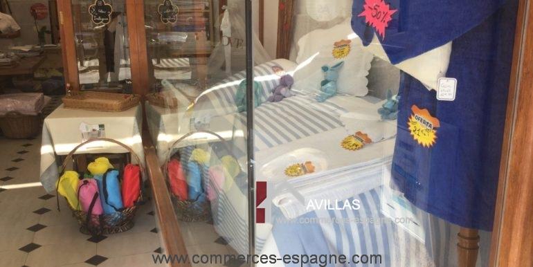 commerces-espagne-roses-com 17075-08