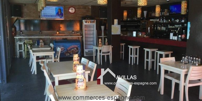 restaurant-a-vendre-rosas-commerces-espagne.com 17079-02