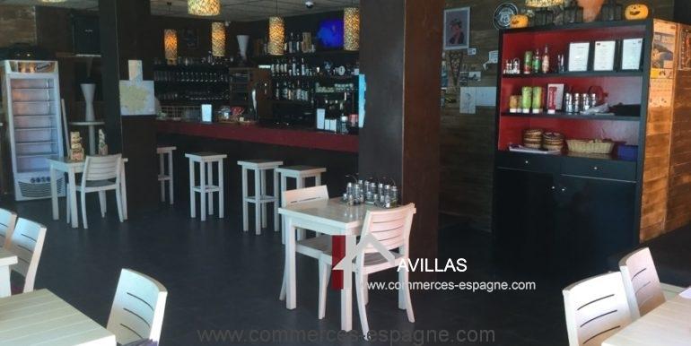 restaurant-a-vendre-rosas-commerces-espagne.com 17079-03