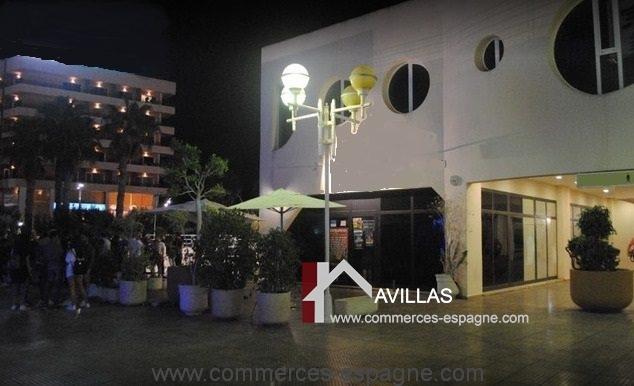discotehque-a-vendre-alicante-commerce-espagne-avillas-COM15191-2