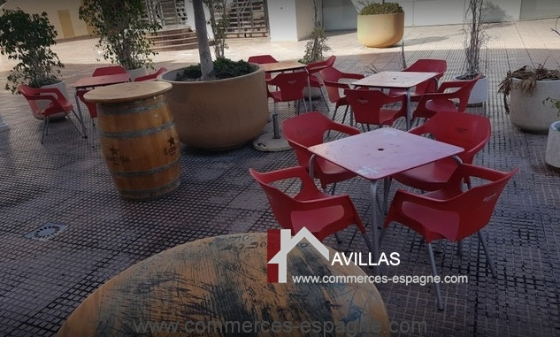 discotheque-a-vendre-alicante-commerce-espagne-avillas-COM15191-3