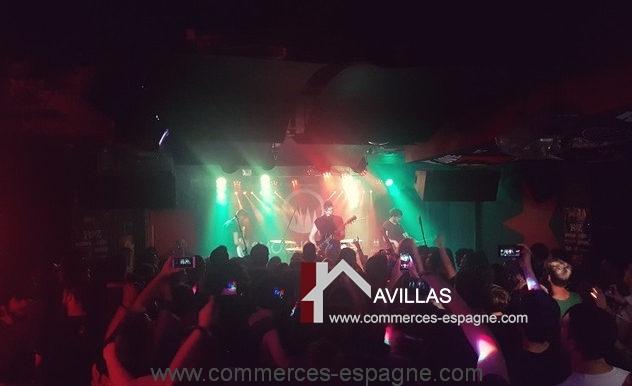 discotheque-a-vendre-alicante-commerce-espagne-avillas-COM15191-4