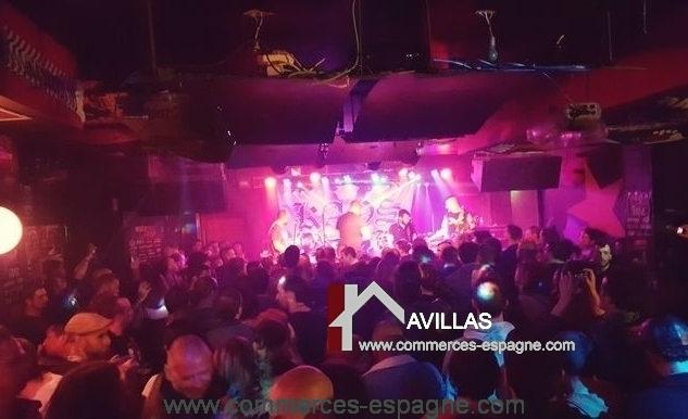 discotheque-a-vendre-alicante-commerce-espagne-avillas-COM15191-5