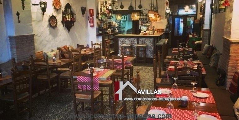 bar-restaurant-a-vendre-alicante-espagne-avillas-COM15192-1