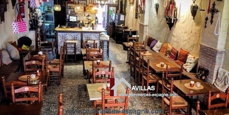 bar-restaurant-a-vendre-alicante-espagne-avillas-COM15192-14
