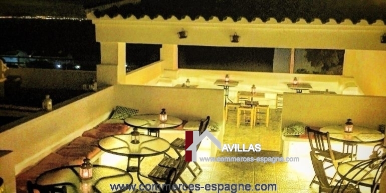 bar-restaurant-a-vendre-alicante-espagne-avillas-COM15192-16