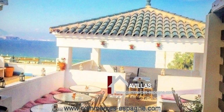 bar-restaurant-a-vendre-alicante-espagne-avillas-COM15192-2