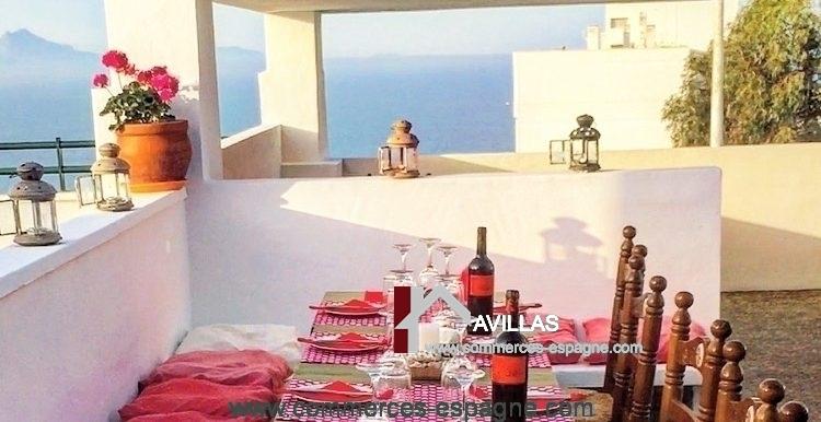 bar-restaurant-a-vendre-alicante-espagne-avillas-COM15192-22