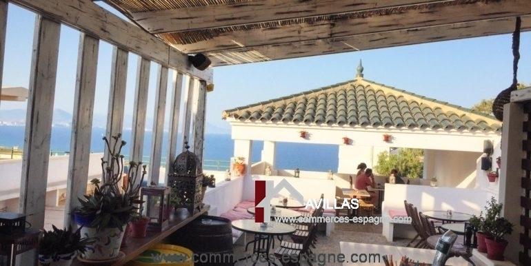 bar-restaurant-a-vendre-alicante-espagne-avillas-COM15192-9