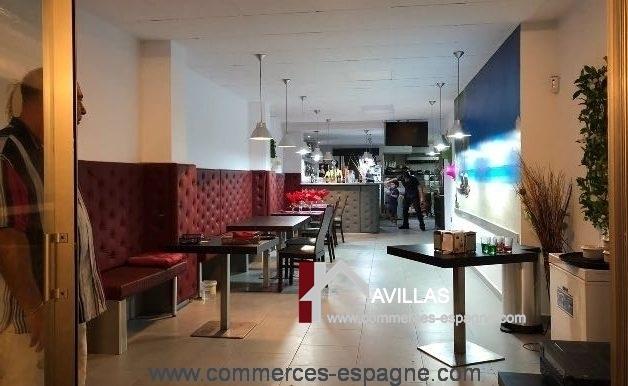 bar-tapas-restaurant-a-vendre-torrevieja-commerces-espagne-COM15199-12