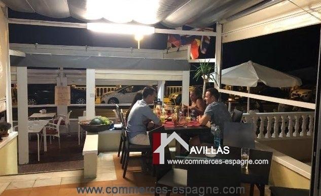 bar-tapas-restaurant-a-vendre-torrevieja-commerces-espagne-COM15199-4