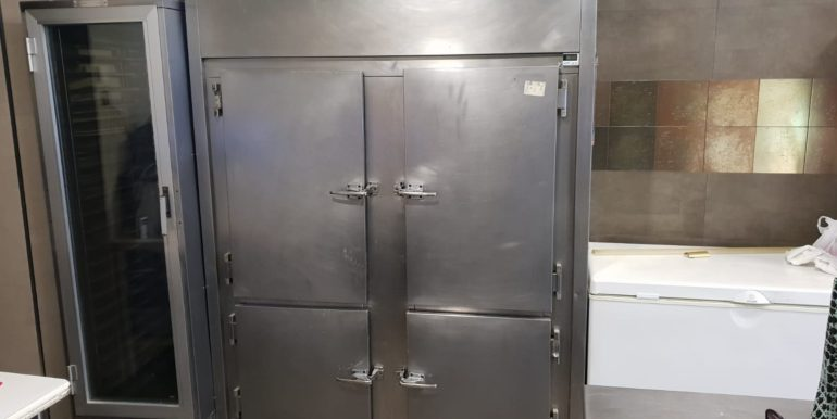 boulangerie-a-vendre-espagne-COM15218-5