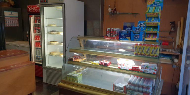 boulangerie-a-vendre-espagne-COM152189