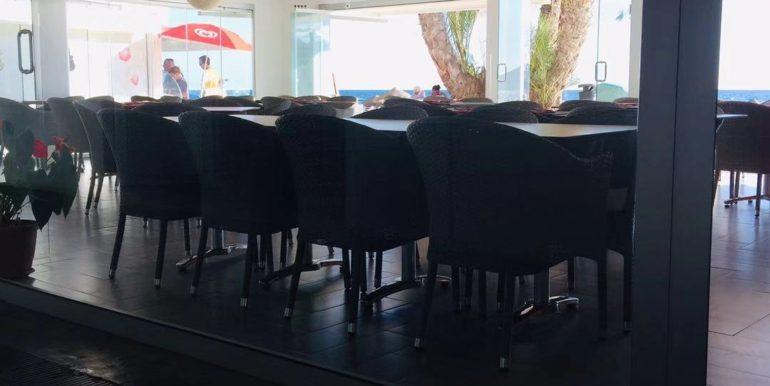 calpe-restaurant-a-vendre-espagne-com15208-2