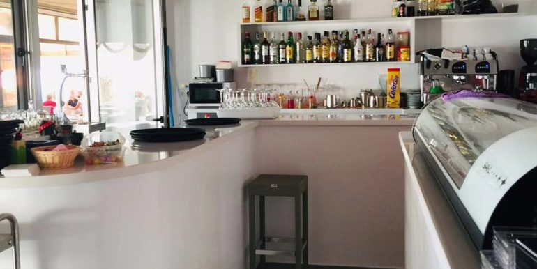 calpe-restaurant-a-vendre-espagne-com15208-7