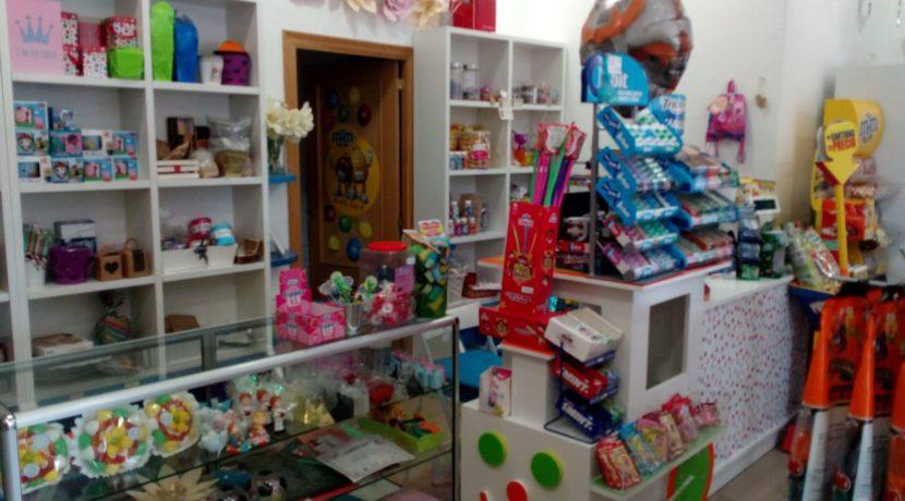 commerces-bonbons-a-vendre-espagne-COM15221-01