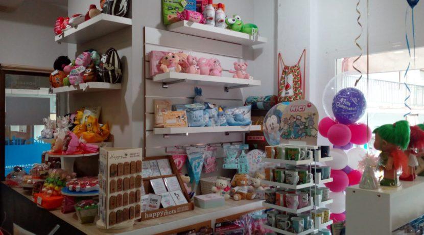commerces-bonbons-a-vendre-espagne-COM15221-02