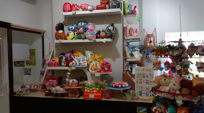 commerces-bonbons-a-vendre-espagne-COM15221-04