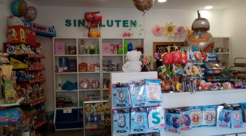 commerces-bonbons-a-vendre-espagne-COM15221-07