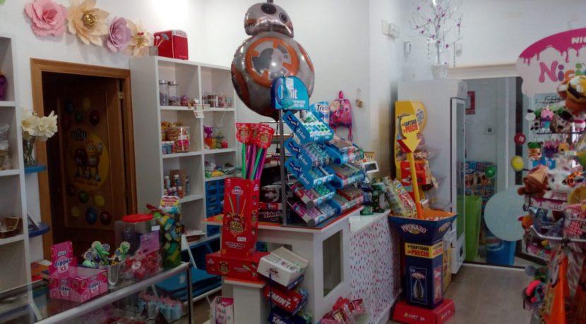 commerces-bonbons-a-vendre-espagne-COM15221-09