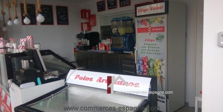 commerces-espagne-COM15211-14