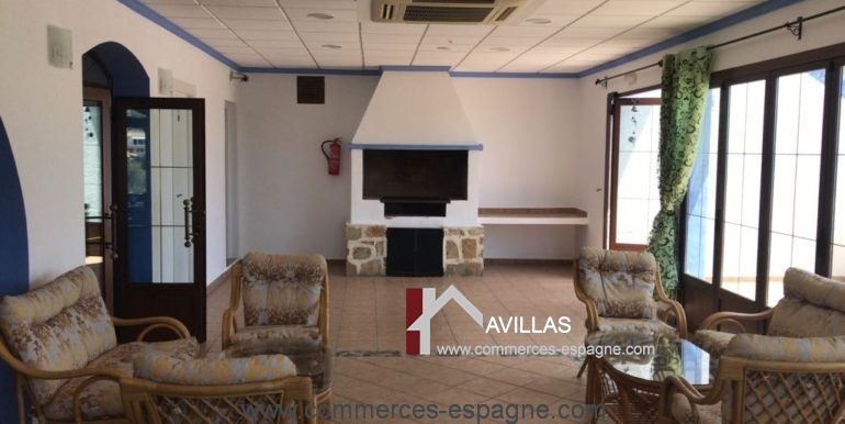 commerces-espagne-hotel-a-vendre-COM15150-1