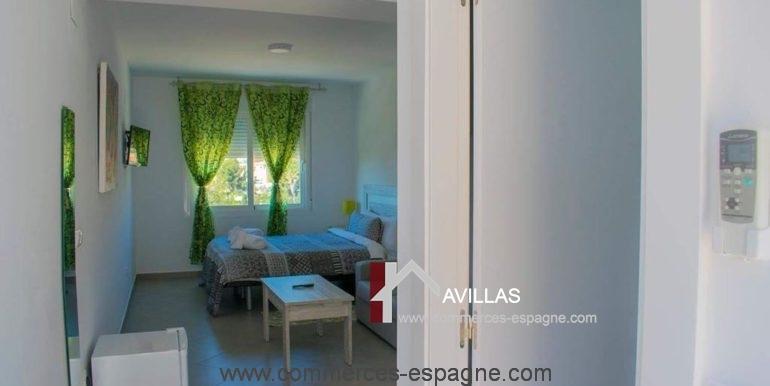 commerces-espagne-hotel-a-vendre-COM15150-13