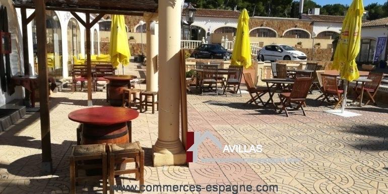 javea-restaurant-a-vendre-commerces-espange-com15194-11