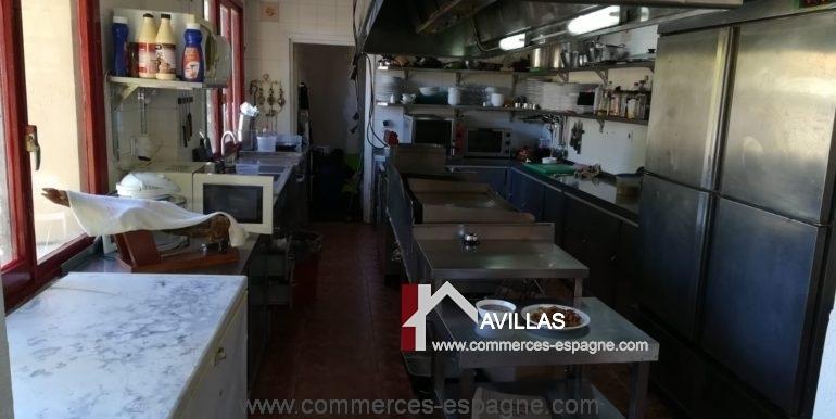javea-restaurant-a-vendre-commerces-espange-com15194-25