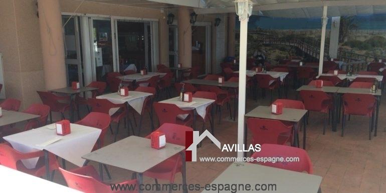 restaurant -a-vendre-alicante-commerces-espagne-avillas-com10104-17