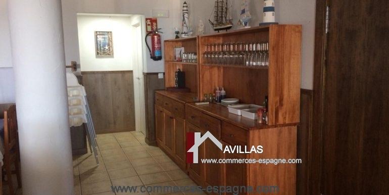 restaurant -a-vendre-alicante-commerces-espagne-avillas-com10104-2