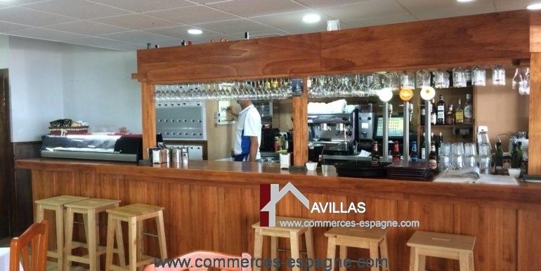 restaurant -a-vendre-alicante-commerces-espagne-avillas-com10104-4