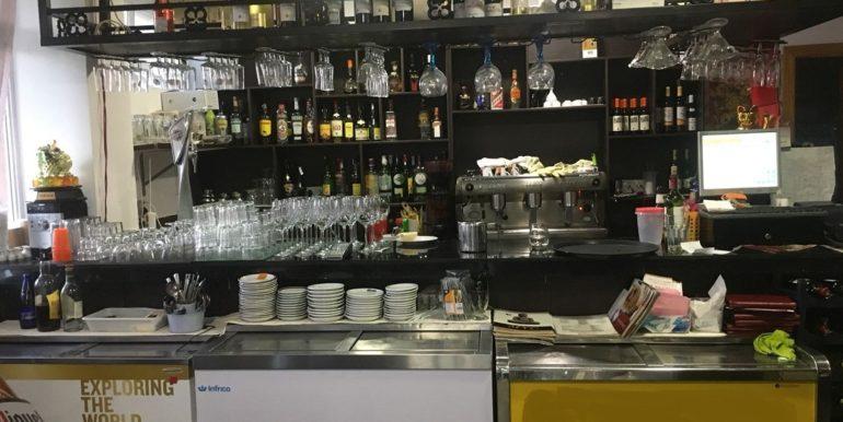 restaurant-a-vendre-espagne-commerces-espagne-avillas-COM15219-1